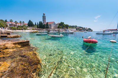 dalmatia gay singles Book accommodation directly with property owners no booking fee find your perfect holiday apartment on the island of brač no reservation costs apartments, villas, hotel rooms, b&bs, excursions, tours, events.