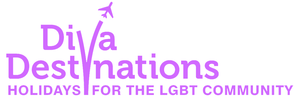 Lesbian Holidays, Women's Holidays and Gay Holidays with Diva Destinations